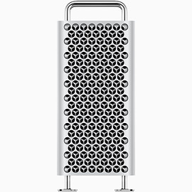 Apple - Mac Pro (Late 2019)