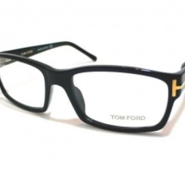 TOM FORD - TF5061