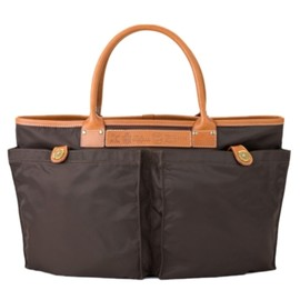 Felisi - Tote Bag 9236/DS