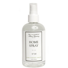 The Laundress - ホームスプレー 250ml