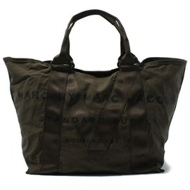 MARC BY MARC JACOBS - M STANDARD SUPPLY TOTE