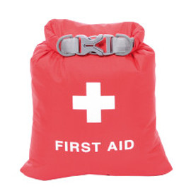 Exped - Fold Drybag First Aid