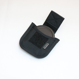 Diagnl - LENS CAP HOLDER