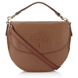 Mulberry - Effie Satchel