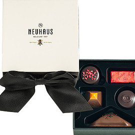 Neuhaus - Assortment