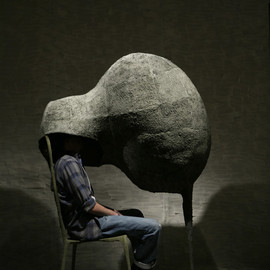 Nacho Carbonell - evolutioncollection9