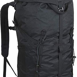 MOUNTAIN HARDWEAR - Scrambler 35 Backpack