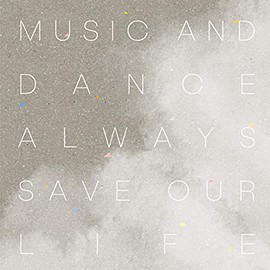 Alter Ego - Music and Dance always Save Our Life