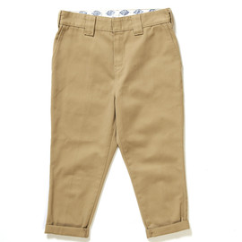 k3&co., Dickies - Chino Pants