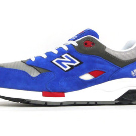 new balance - CM1600 「ELITE EDITION」 「LIMITED EDITION」