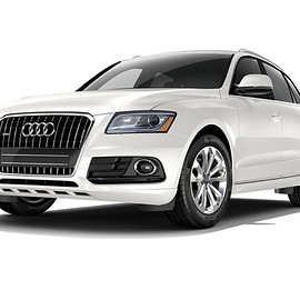 audi q5 audi q5 on 20 inch hartmann hs5 209 ga m wheels sumally