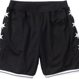 Supreme - Basketball Shorts