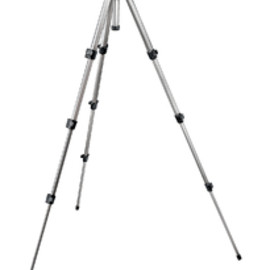 Manfrotto - 393三脚フォトDキット