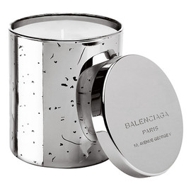 BALENCIAGA - 'L'Essence' Candle