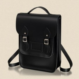 THE CAMBRIDGE SATCHEL COMPANY - The Portrait Backpack