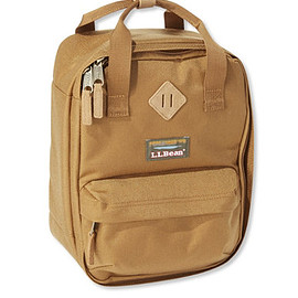 L.L.Bean - L.L.Bean Lunch Bag