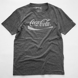 Beauth&Youth - cola tee