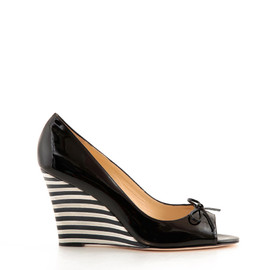 kate spade NEW YORK - SHOES CHARLA