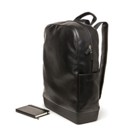 Moleskine - Backpack