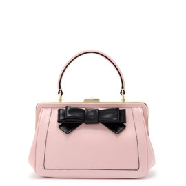 kate spade NEW YORK - CRICKET STREET SMALL EMILIA