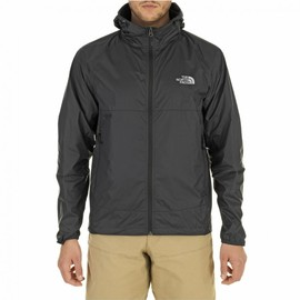 The North Face - Flyweight Hoodie