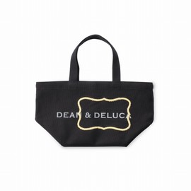 DEAN&DELUCA × PASS THE BATON - トートバッグS
