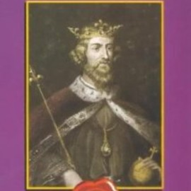 Clive Donner - Alfred the Great (1969)