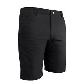 MISSIONWORKSHOP - The Stahl Short