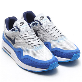 Nike - AIR MAX 1 BREATHE