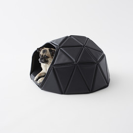nendo - Dog bed - for Pen