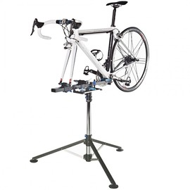 Tacx / タックス - CYCLE SPIDER TEAM T3050