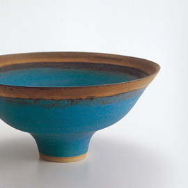 Lucie Rie - Untitled