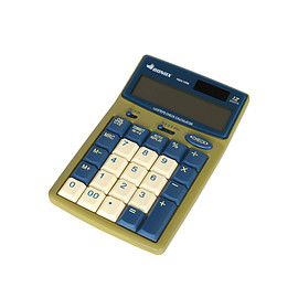 BONOX - CALCULATOR