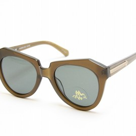 KAREN WALKER - eyewear