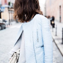 style - 10 New York Fashion Week Approved Outfits #NYFW