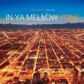 Various Artists - IN YA MELLOW TONE 8
