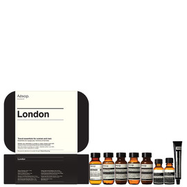 Aesop - London