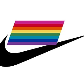 NIKE - NIKE 2019 BETRUE COLLETION