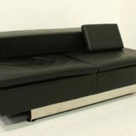 Cassina ixc - Position/KM9200