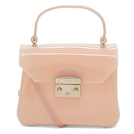 FURLA - FURLA Candy bon bon mini bag