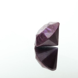 AZATURE Fine Chocolates - Purple Diamond - Chai