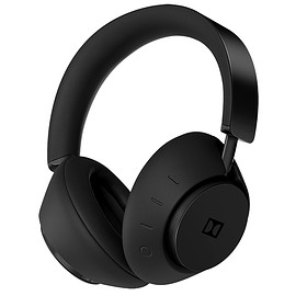 DOLBY - DOLBY DIMENSION WIRELESS HEADPHONES
