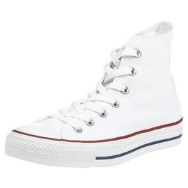 CONVERSE - CANVAS ALL STAR HI