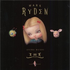 Mark Ryden - Anima Mundi