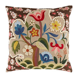 Moltex - Cushion Cover Pandra