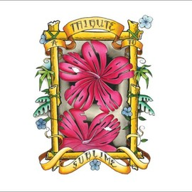 Various Artists - a Tribute to sublime (初回生産限定盤)