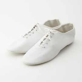 "reppeto - Ballet Shoes ""JAZZ"""