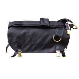 LORINZA - Messenger bag