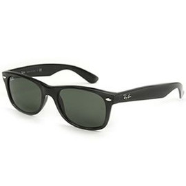 Folding Wayfarer RB4105