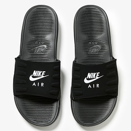 NIKE - AIR MAX CAMDEN SLIDE
